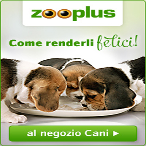 300x300_zooplus_it_cani