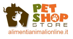 Per Shop Store