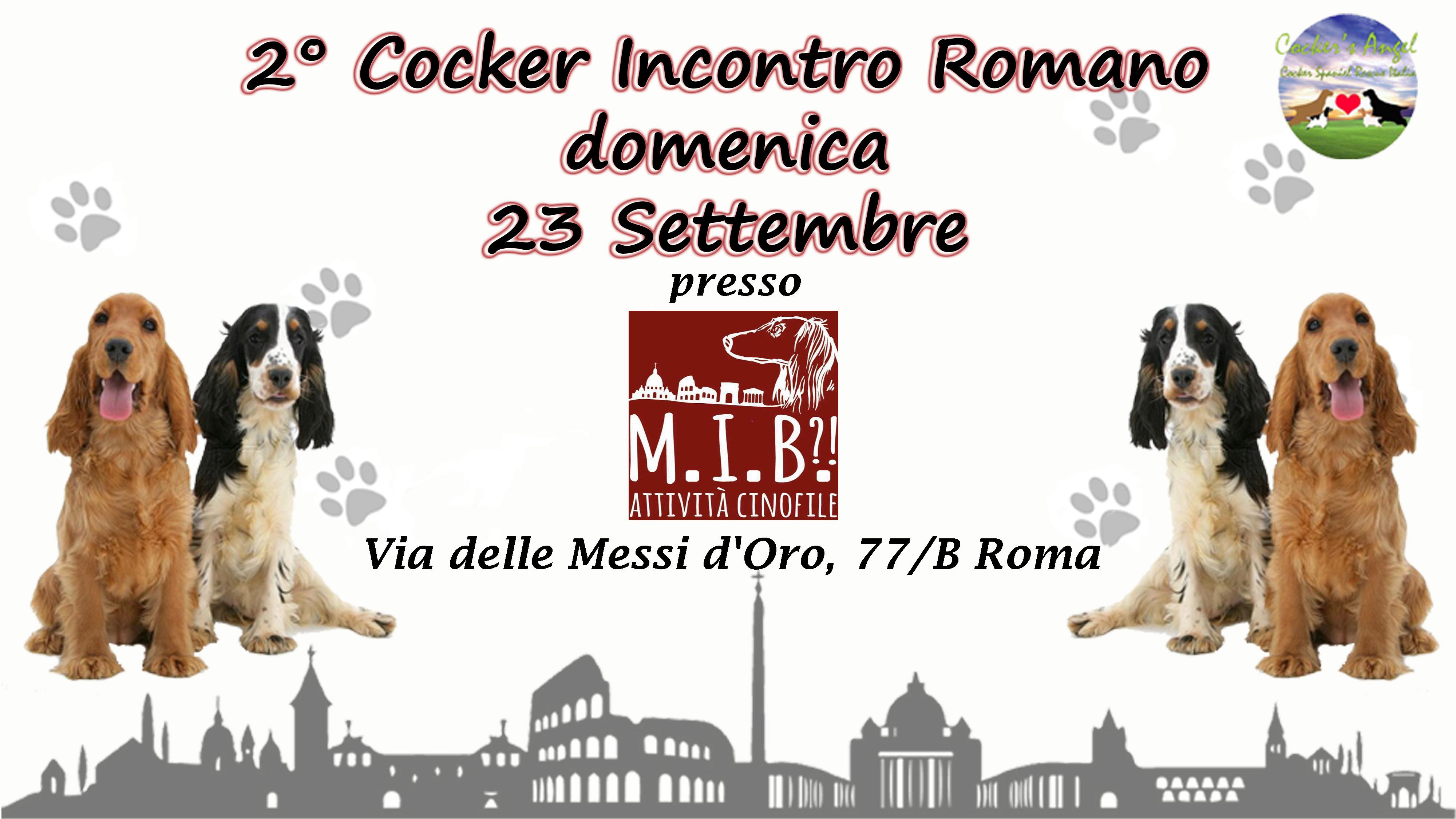 Copertina 2_3 incontro romano
