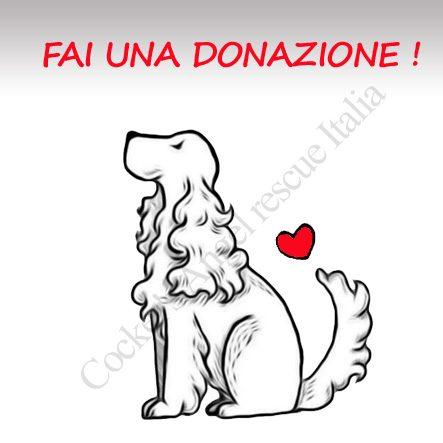 3_Fai-una-donazione