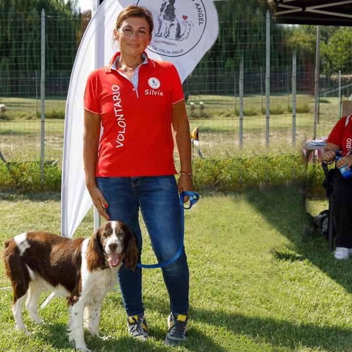 Silvia Murgia